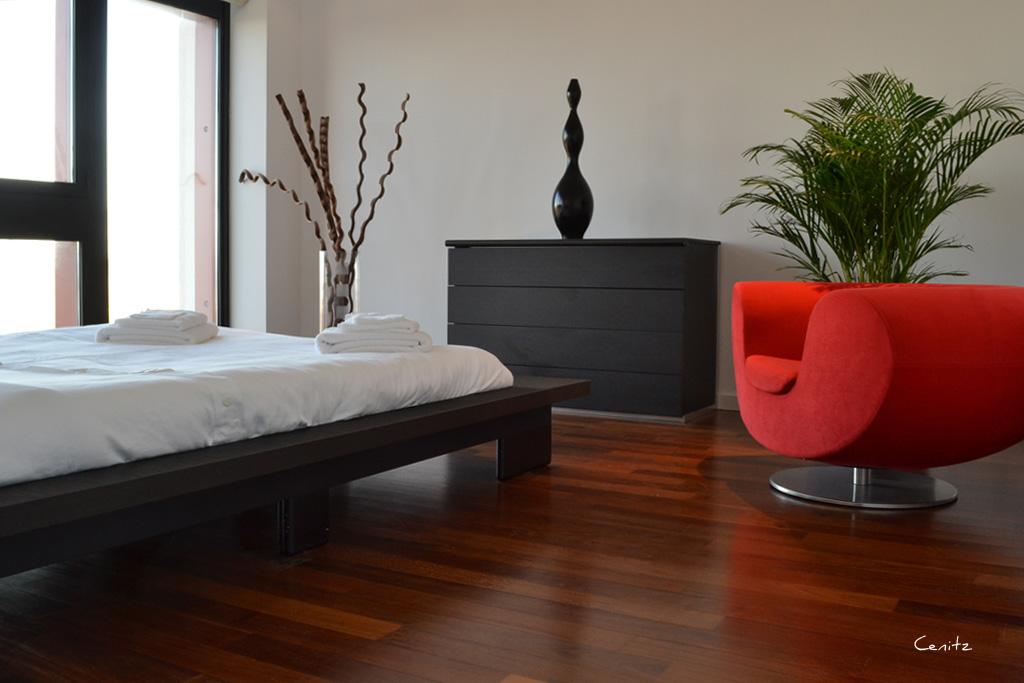 Lafitenia Resort: luxury sea view villa rentals in Saint Jean de ...